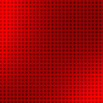 【松下奈緒が「ありがとう/いきものがかり」をピアノで披露 :関ジャム完全燃SHOW】2017.01/29