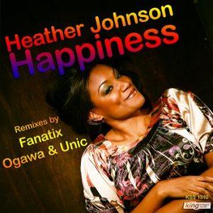 66958_1267613144_heather-johnson