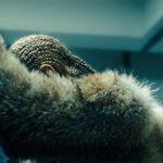 ビヨンセ(Beyoncé)のニューアルバム「レモネード(LEMONADE)」が緊急発売!