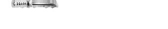 音楽情報ブログ(ラップ,HIPHOP,J-POP,洋楽等)せっぷくレコーズ|Seppuku Records