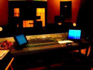 recording-studio-1231072