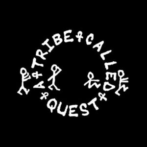 A_Tribe_Called_Quest-Logo_500x500