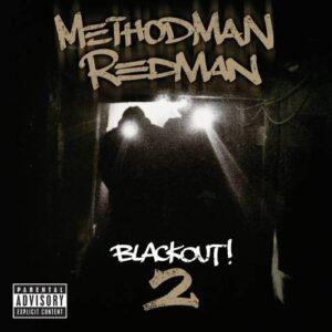 Blackout2-1