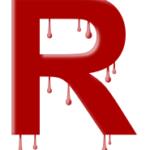 """R-指定""が魅せるフリースタイルが秀逸 – 現代 HIPHOP in Japan."