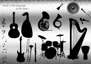 musical-instruments-997706_1280