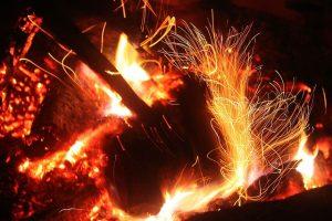 sparks-14386_640