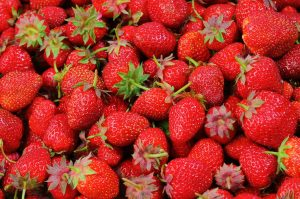 strawberries-528791_1280