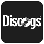 【Discogs】日本に売ってない音楽は海外から買えば良い!?【世界最大規模の音楽マーケット】