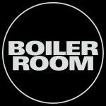【Boiler Room】プレミア級の激アツDJ セット動画5選#1
