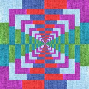 texture-1527604_1280