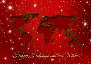 christmas-1678707_1920