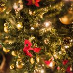 クリスマスに聞きたいR&B 他.. 7選 【クリスマス・ソング】