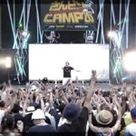 必見!!さんピンCAMP20のイベントの様子が動画公開