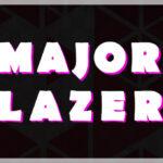 この夏も大人気!MajorLazer(メジャー・レイザー)のテンション上がるおすすめ曲 10選