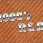 2000年代R&Bの名曲04「Crazy In Love」