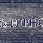 90年代HIPHOPの名曲 01「Hip Hop Hooray」