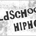 オールドスクールHIPHOPクラシック 名曲 02「Apache」