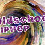 オールドスクールHIPHOPクラシック 名曲05「8th Wonder」
