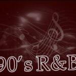 90年代R&Bの名曲 06「Take Me There」