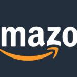 当サイト経由で売れている商品amazonベスト10【2019年】